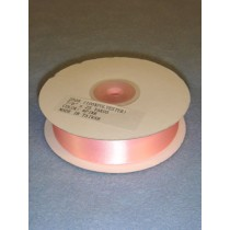 "Ribbon - 7_8"" Light Pink"