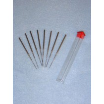 Rooting Needles - 40-Gauge