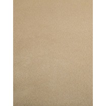 Sand Cuddle Suede Fabric - 1 Yd