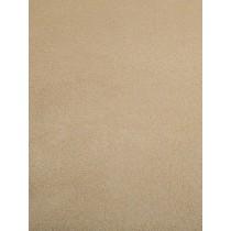 Sand Cuddle Suede Fabric - 1 Yd