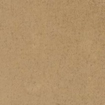 Sand Heavy Woven Suede - 1 Yd