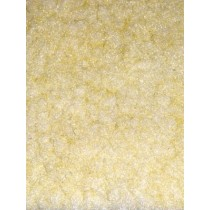 Sherpa Fur Fabric - Lt.Yellow 1 Yd