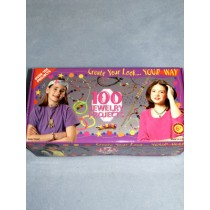 Shoebox Activity Kits - Jewelry
