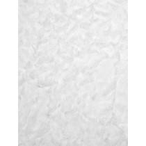 Snow Soft Cuddle Crush Fabric - 1 Yd