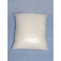 Soft Pellets - 1 lb