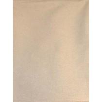 Suede Cloth - Bamboo Color - 1 yd