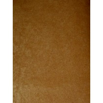 Suede Cloth - Buckskin - 1 Yd