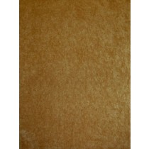 Suede Cloth - Calf Skin - 1 Yd