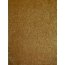 Suede Cloth - Calf Skin - 1 Yd
