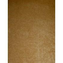 Suede Cloth - Camel - 1 Yd