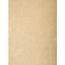 Suede Cloth - Chamois - 1 Yd
