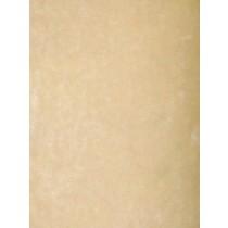 Suede Cloth - Chamois - 1 Yd