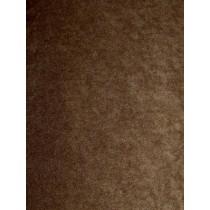 Suede Cloth - Chocolate - 1 Yd