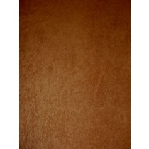 Suede Cloth - Cocoa - 1 Yd