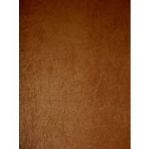 Suede Cloth - Cocoa - 1 Yd