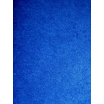 Suede Cloth - Royal Blue - 1 Yd
