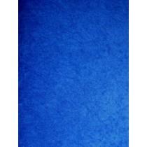 Suede Cloth - Royal Blue - 1 Yd