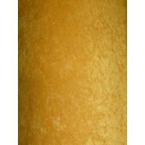 Suede Cloth - Treasure Gold - 1 Yd