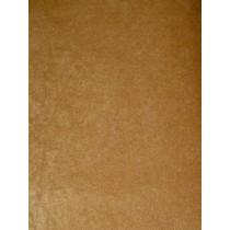 Suede Cloth - Wheat - 1 Yd