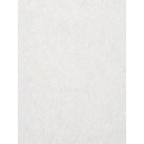 Suede Cloth - White - 1 Yd