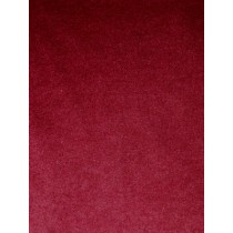 Suede Cloth - Wine - 1 Yd