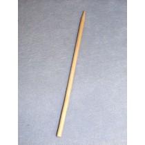 "Tool - 12"" Wood Stuffing"