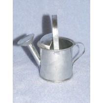 "Watering Can - Tin 3 1_2"""