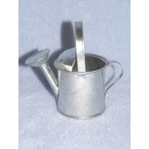 lWatering Can - Tin 3 1_2""