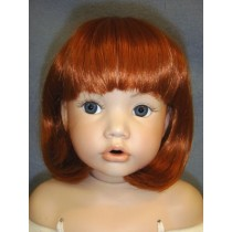 "Wig - Doris - 14""-15"" Carrot"