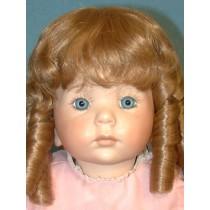 "Wig - Kate_Jullien - 12-13"" Blond"