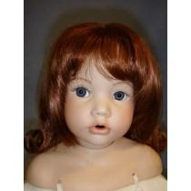 "Wig - Libby - 10-11"" Auburn"