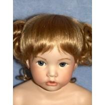 """Wig - Lollipop_Jennifer - 10-11"""" Blond"""