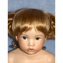 "Wig - Lollipop_Jennifer - 10-11"" Blond"