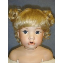 "Wig - Lollipop_Jennifer - 10-11"" Pale Blond"