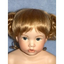 "Wig - Lollipop_Jennifer - 14-15"" Blond"
