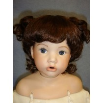 "Wig - Lollipop_Jennifer - 16-17"" Brown"