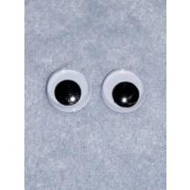 Wiggle Eye - 15mm Round Pkg_8