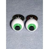 Wiggle Eye - 16mm Frog Pkg_2