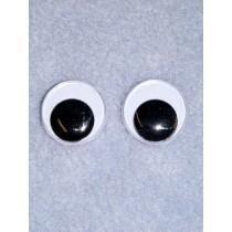 Wiggle Eye - 20mm Round Pkg_4