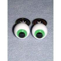 Wiggle Eye - 36mm Frog Pkg_2