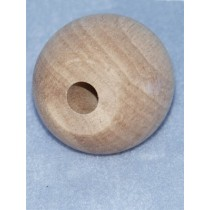 Wood Joint Tool for Plastic Joints