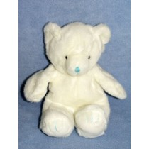 "|12"" Create-A-Critter - Blue Nose Bear"