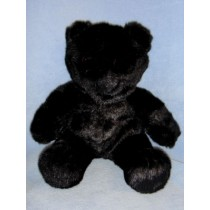 "|15"" Create-A-Critter -Black Bear"