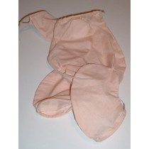 "|20"" Jointed Baby Doll Body"