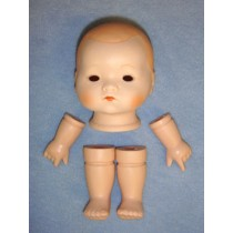 |Baby Porcelain Set - 3 1_2""
