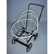 |Buggy - Doll - Metal