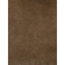 |Cappuccino Soft Cuddle Solid Fabric - 1 Yd