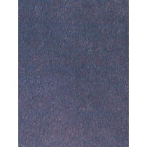 |Damara Upholstery Fabric Plum 1 Yd