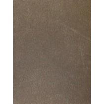 |Damara Upolstery Fabric Taupe 1 Yd