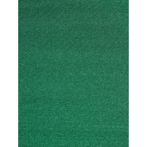 |Emerald 4-Way Stretch Tricot 1 yd